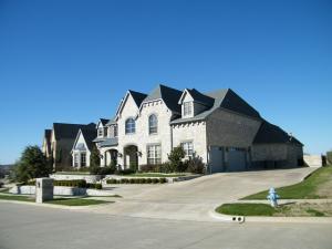 custom home builders Vancouver