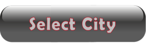 City Search Button